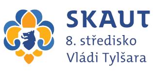 Vládi Tylšara Olomouc